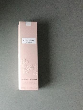 Parfum ELIE SAAB Nowa 10 ml. Niska cena
