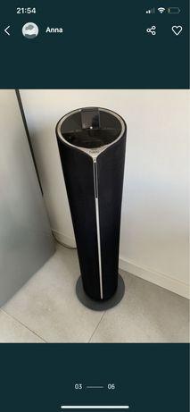 Fidelio wieża z podstawką dokująca DCM5090/10 for iphone stacja