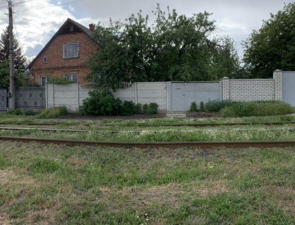 Продам дом по Академика Павлова в районе Французского Бульвара
