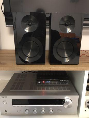 Kolumny głośniki LG