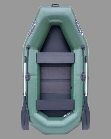 Акция! А249 Ø36 Надувные пвх лодки ,OCEAN,