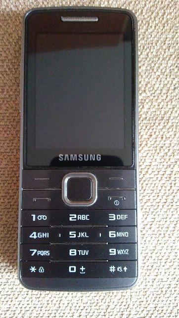 Samsung GT-S 5610