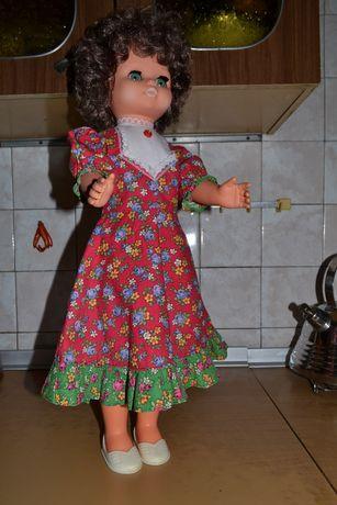 Кукла ГДР, Сонни
