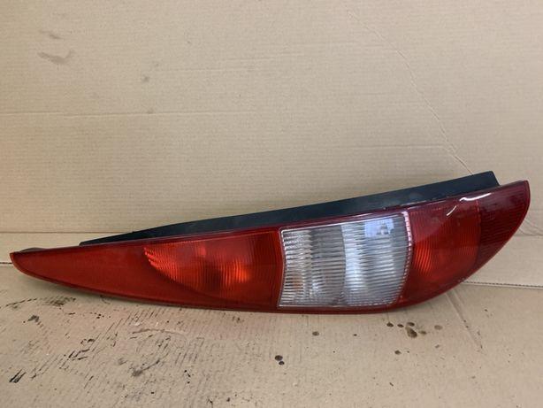 Lampa lewy tył Ford Mondeo MK3 kombi