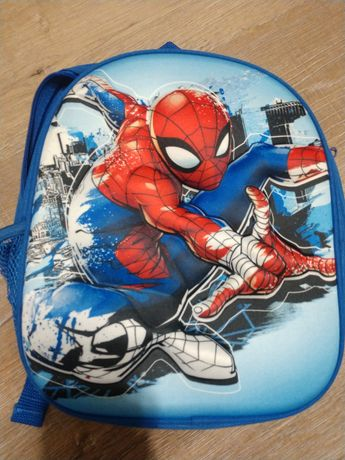 Рюкзак Marvel оригінал