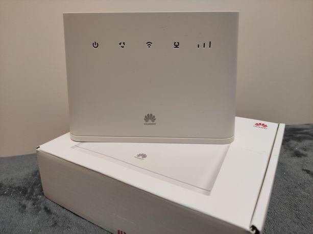 Router stacjonarny Huawei B311-221 LTE