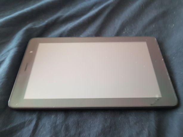 Tablets Alcatel 1T 7