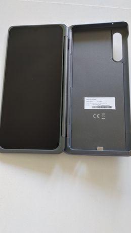 Dual Screen LG Velvet