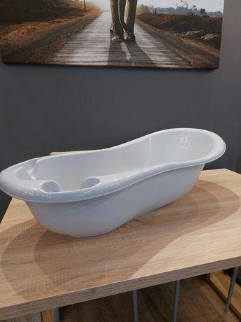 Ванночка дитяча сіра