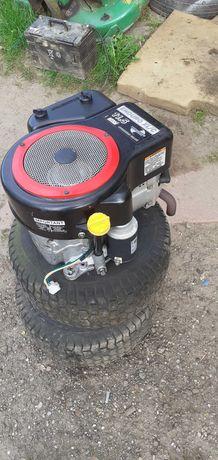 Silnik Spalinowy  11.5KM Kosiarka traktorek