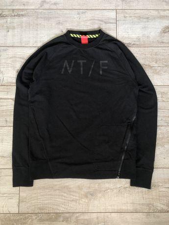 свитшот кофта тишка Nike NT/F
