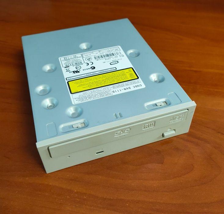 Привод DVD±RW Pioneer DVR-111D Николаев - изображение 1