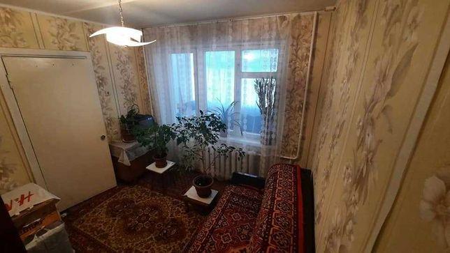 Продам 3-х ком. квартиру, низ пр. А. Поля (бывший пр. Кирова)