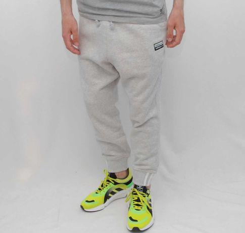 Спортивные Adidas Joggers Gray Nike Puma штаны