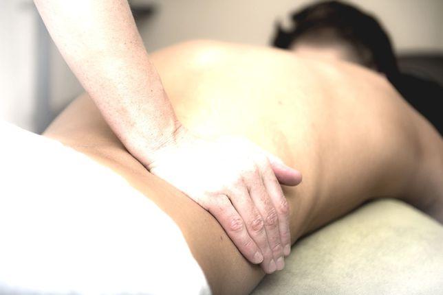 АНТИЦЕЛЛЮЛИТНЫЙ массаж: моделирующий, лимфодренажный, медовый