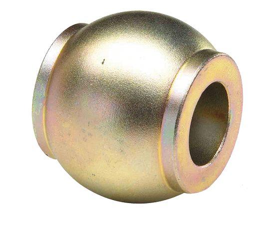 Kula cięgna górnego kat. 3-2 60 x 25,4 mm tuz john deere claas fendt