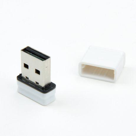 COMFAST CF-WU810N V2.0 karta sieciowa WIFI USB 150Mbps