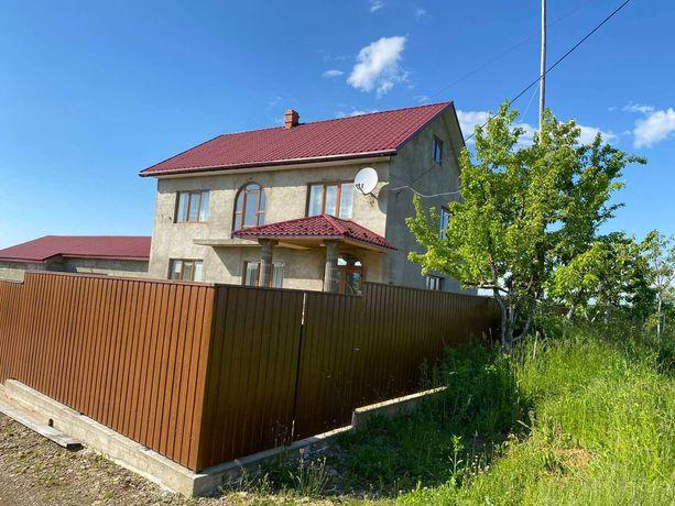 Житловий будинок.  Тел. 0 9 7 9 4 7 3 5 0 2 Станіслав