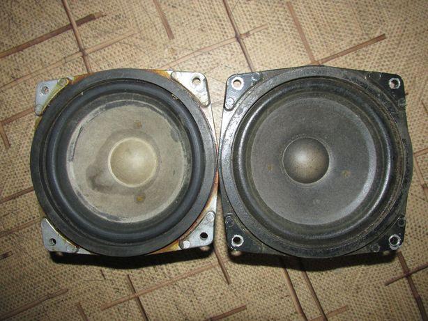 Динамики 20ГДС-4 и 20ГДС-4Л