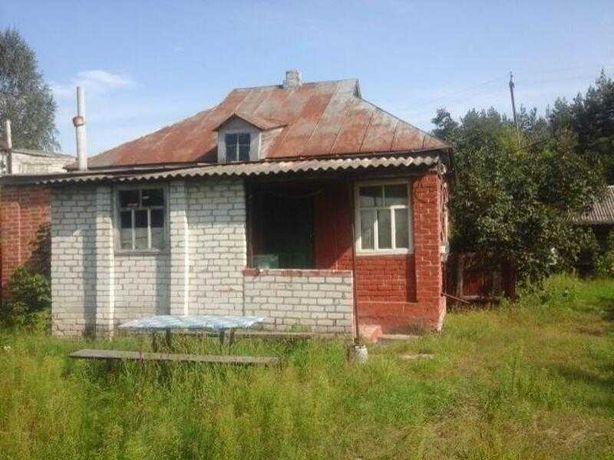 Продам жилой дом в Задонецком