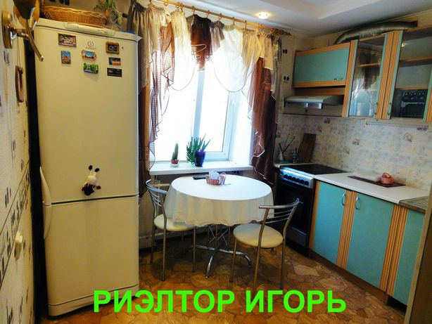 Сдам 1-ком.квартиру на ул.Бочарова, Одесса, посёлок Котовского.