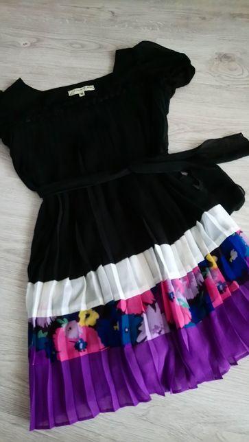 Sukienka S /M nowa