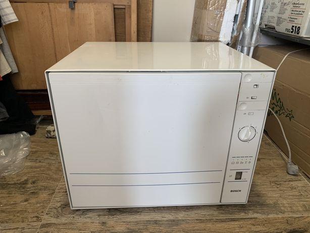 Посудомоечная машина Bosch SCT 5002