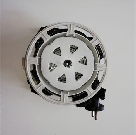 Zwijacz kabla do odkurzacza