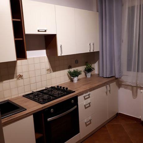 Mieszkanie do wynajęcia na osiedlu Kmity 49 m2
