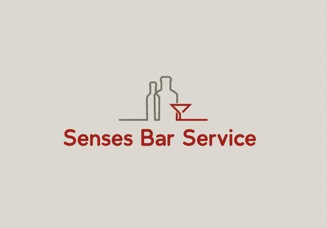 Senses Bar Service