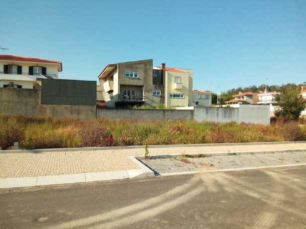 Terreno para construção moradia térrea, com projeto aprovado