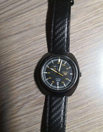 Zegarek SEIKO SSA289K