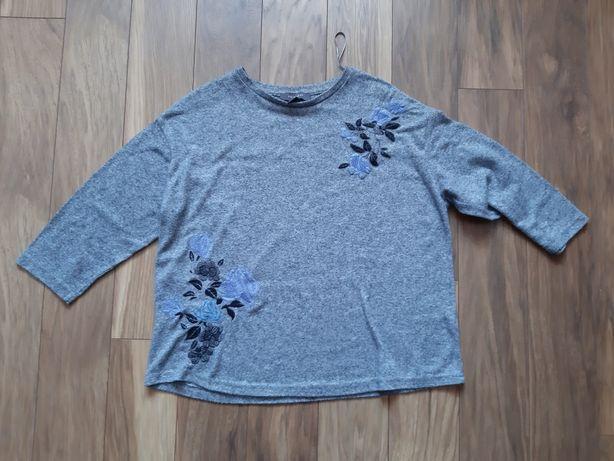 Bluzka rozmiar 40