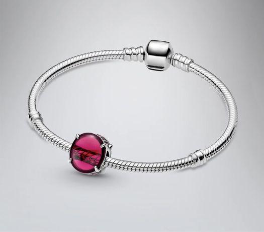Apart Pandora Charms beads