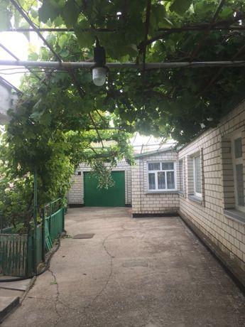 Продаётся дом в Красноперекопске