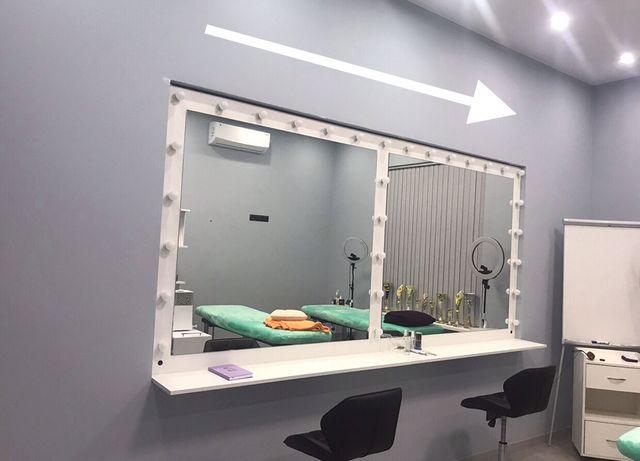 Оборудование для студии красоти ! Мебель