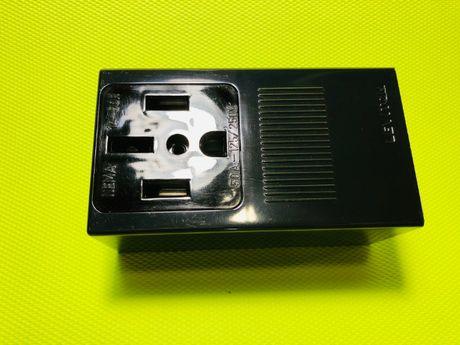 Tesla Тесла розетка для подключения зарядных станций NEMA 14-50