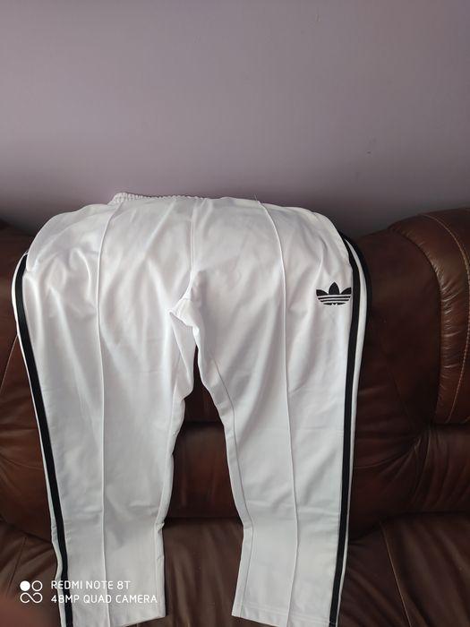 Adidas Track Międzyrzec Podlaski - image 1