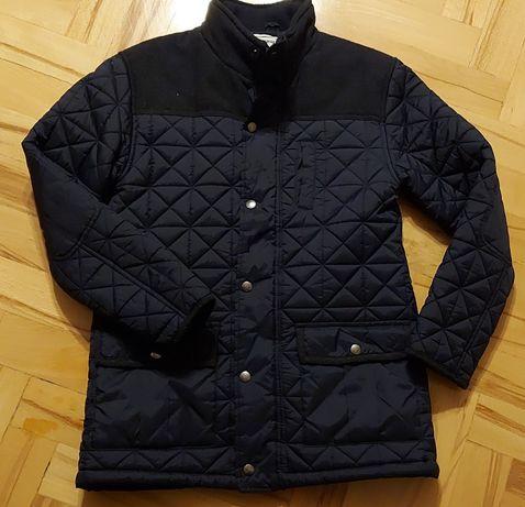 Sprzedam kurtkę wiosenno-jesienną 164 cm