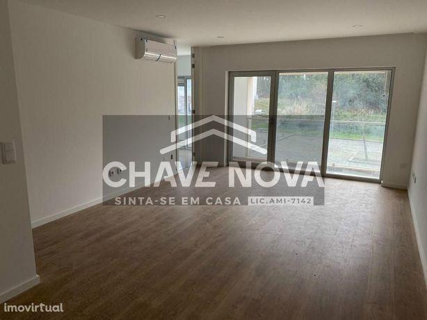 MV - Apartamento T2, Silvalde, Espinho
