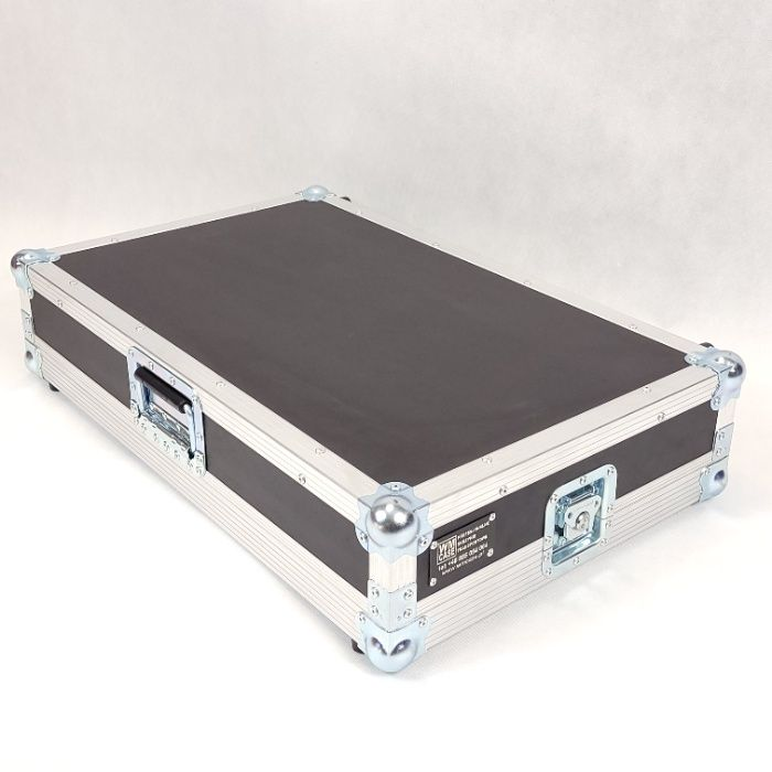 Case na Pioneer XDJ RX2 RX 2 Nowy WMCASE