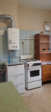 2-х комнатная аренда в р-не Седова