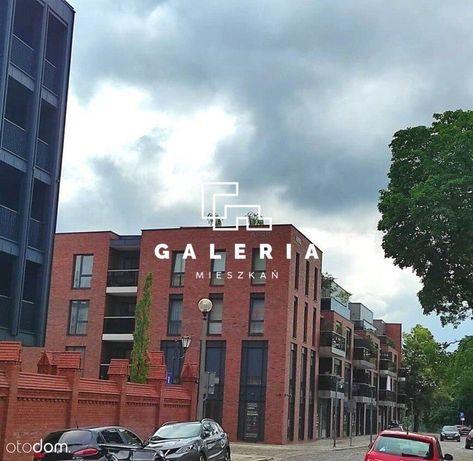 Lokal Usługowo-Handlowy, świetna lokalizacja