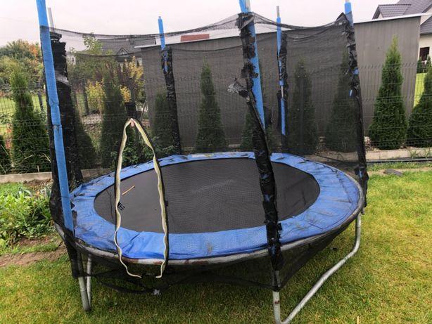 Do sprzedani trampolina