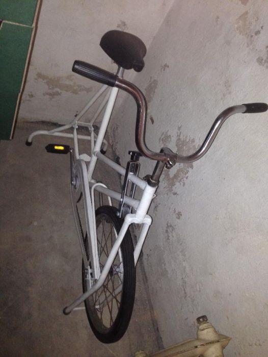 Rower rehabilitacyjny , treningowy , do ćwiczeń Lądek-Zdrój - image 1