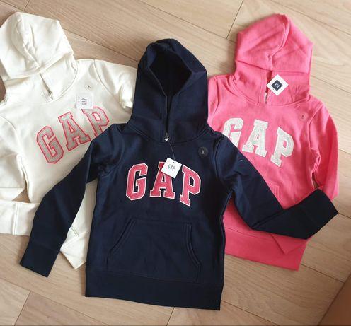 Bluza GAP 116-122