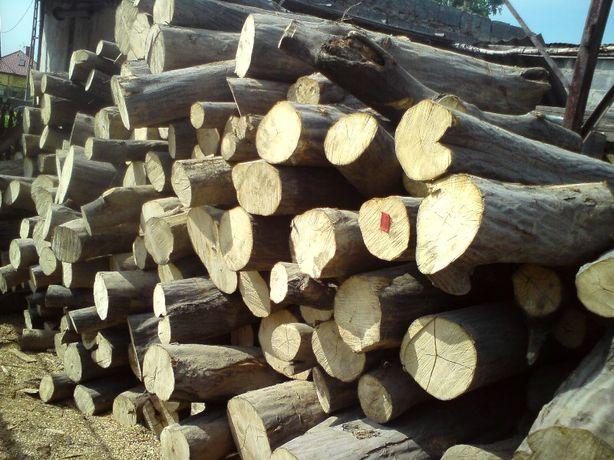 Drewno opałowe kominkowe liściaste olcha
