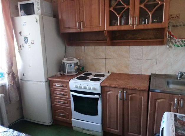 Продаю квартиру.