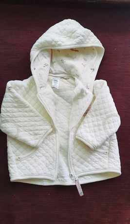 Костюм, кофта, светр, штани / Куртка, штаны