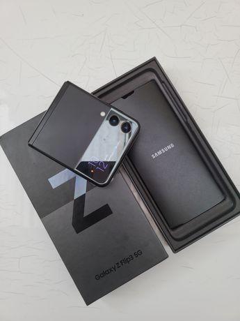 Samsung Z Flip 3 256Gb 8Gb Ram 5G